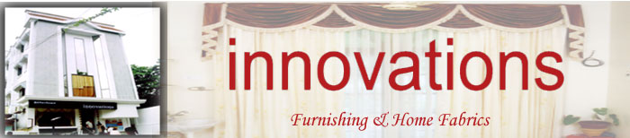 Innovations furnishings and home fabrics interior designing in coimbatore Home furniture online coimbatore